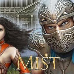 Mist — игра, картинка цветная