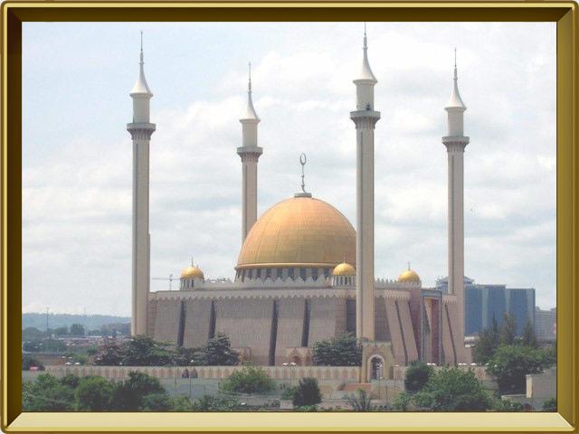 Аддис-Абеба — город, фото в рамке №2