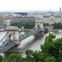 Будапешт — город
