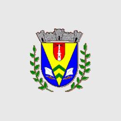 Дакар — герб города, картинка цветная