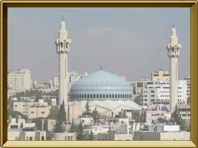 Эр-Рияд — город, фото в рамке №2