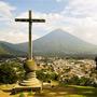 Гватемала — город