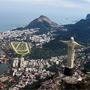 Рио-де-Жанейро — город