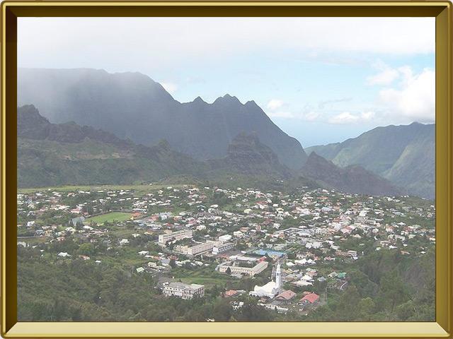 Силаос — город, фото в рамке №2