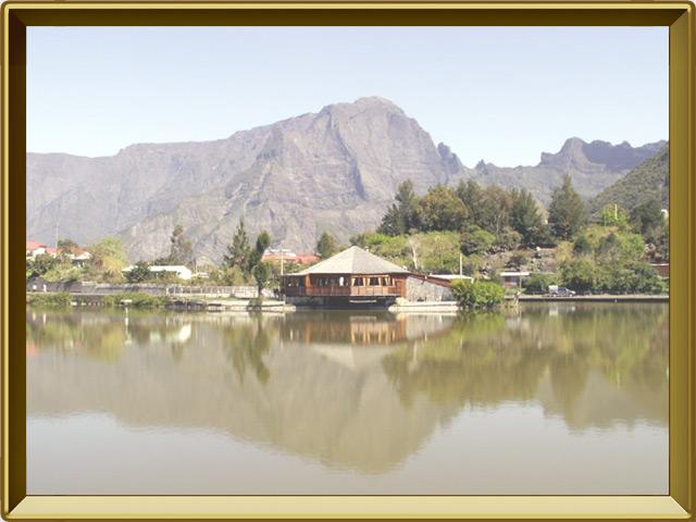 Силаос — город, фото в рамке №3