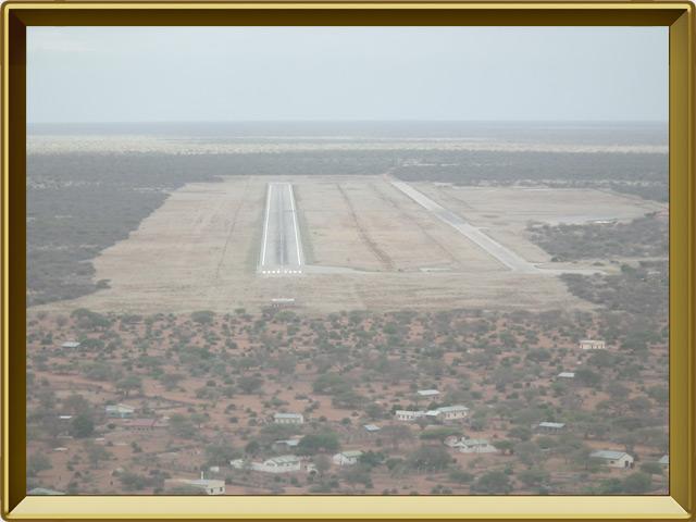 Ваджир — город, фото в рамке №3