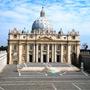 Ватикан — город