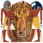 Древние Египтяне — познавательно