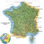 Франция — страна