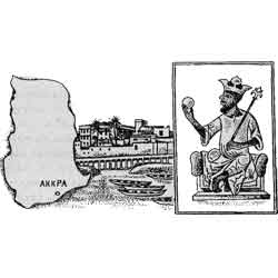 Гана — страна, картинка чёрно-белая