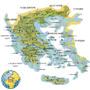 Греция — страна