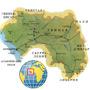 Гвинея — страна