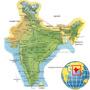 Индия — страна