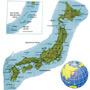 Япония — страна