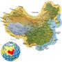 Китай — страна