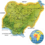 Нигерия — страна